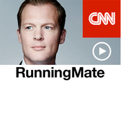 CNN RunningMate