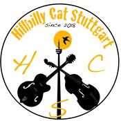 hillbilly-cat
