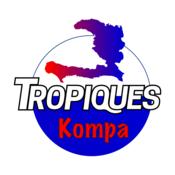 Tropiques COMPAS