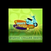 HearMe.FM - Smooth Lounge