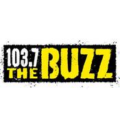 KABZ - The Buzz 103.7 FM