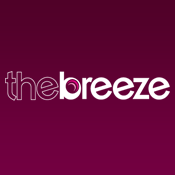 The Breeze Brigthon
