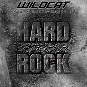 Hard Rock - WildCat