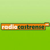 Rádio Castrense