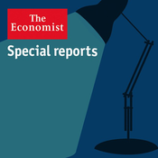 The Economist - Special reports