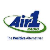 KDRE - Air 1 Radio 90.7 FM