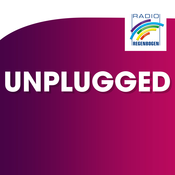Radio Regenbogen - Unplugged