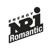 ENERGY Romantic