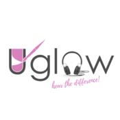 Uglow