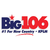 KPLM - The Big 106