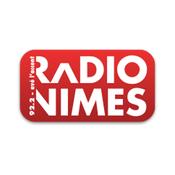 Radio Nîmes, Avé l\'accent