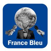 France Bleu Roussillon - L'invité de 7h50