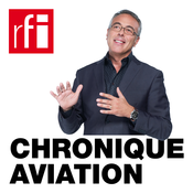 RFI - Chronique Aviation