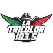 KPST-FM - La Tricolor 103.5 FM