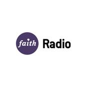 KFNW - Faith Radio 1200 AM