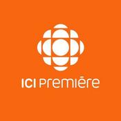 ICI Radio-Canada Première - Mauricie - Centre du Québec