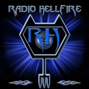 Radio-Hellfire