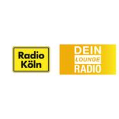 Radio Köln - Dein Lounge Radio