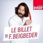 France Inter - Le billet de Frederic Beigbeder