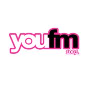 You FM 100,1