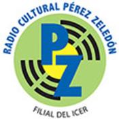 Radio Cultural Pérez Zeledón