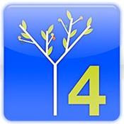 S4-Radio SEVEN