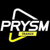 Prysm Trance