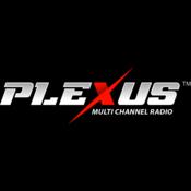 Plexus Multichannel Radio