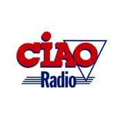 Ciao Radio