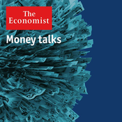 The Economist - Money talks