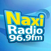 Naxi House Radio