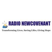 Radio Newcovenant - Ghana Gospel