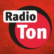 Radio Ton - 80er