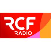 RCF [Alsace] Visages d\'Alsace