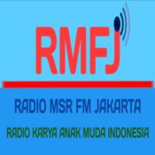 RADIO MSR FM