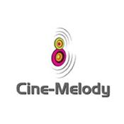Cine-Melody