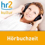 hr2 kultur - Hörbuchzeit