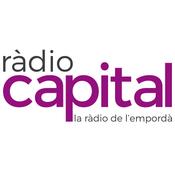 Ràdio Capital. La ràdio de l\'Empordà