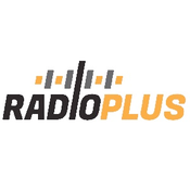 Radio Plus Israel