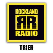 Rockland Radio - Trier