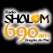 Rádio Shalom 690 AM