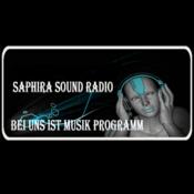 Saphira Sound Radio
