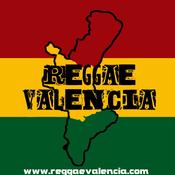 Reggae Valencia