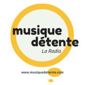 Musique Détente La Radio