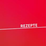 WDR 2 Rezepte
