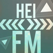 heifm