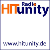 hitunity