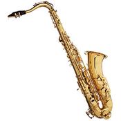 Miled Music Jazz