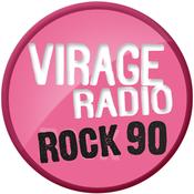 Virage Rock 90