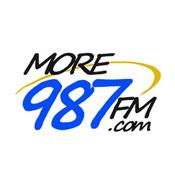 More987FM
